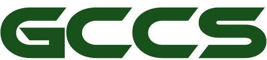 グローバルコミュニケーションクラウドサービス株式会社
